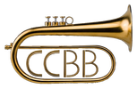 Capital City Brass Band